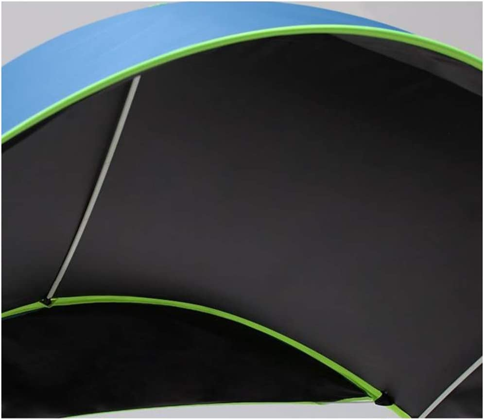Universal XIONGGG Vollst/ändig Geschlossener Elektromotor Motorroller Regenschirm Mobilit/ät Sonnenschutz /& Regenschutz Wasserdicht