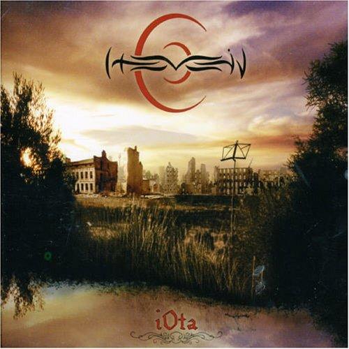 Hevein-iOta-CDS-FLAC-2005-mwnd Download