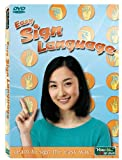 Software : Easy Sign Language