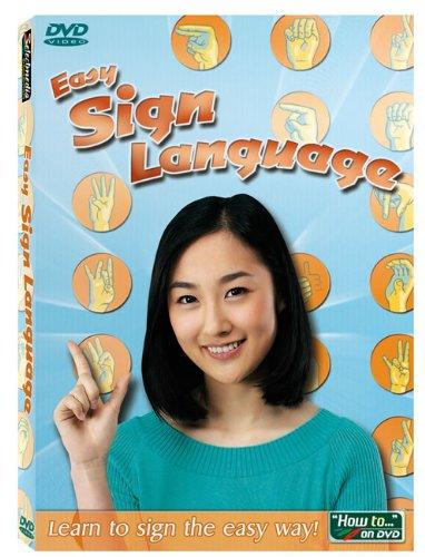 Easy Sign Language