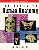 img - for Atlas to Human Anatomy book / textbook / text book