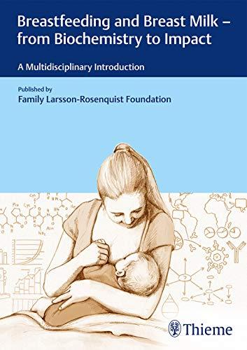 Milk Basics (Breastfeeding and Breast Milk - From Biochemistry to Impact: A Multidisciplinary Introduction)