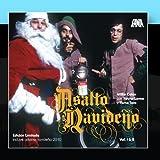 Asalto Navideño (Deluxe Edition)