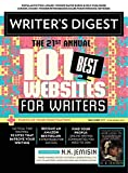Writer s Digest [Print + Kindle]