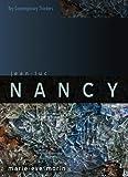Jean-Luc Nancy, Morin, Marie-Eve, 0745652409