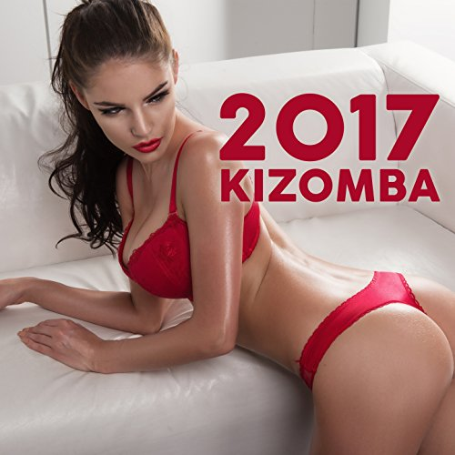 Amazon Com 2017 Kizomba Various Artists Mp3 Downloads