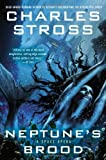 Neptune's Brood, Charles Stross, 0425256774