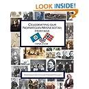 Celebrating Our Norwegian-Minnesotan Heritage: A Sesquicentennial Celebration of Minnesota's Norwegian Pioneers