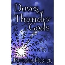 Doves and Thunder Gods