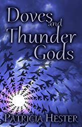 Doves and Thunder Gods