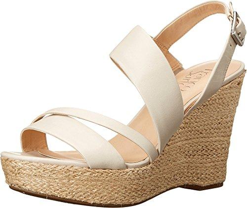 franco-sarto-womens-l-sofia2-wedge-sandal-ivory-85-m-us