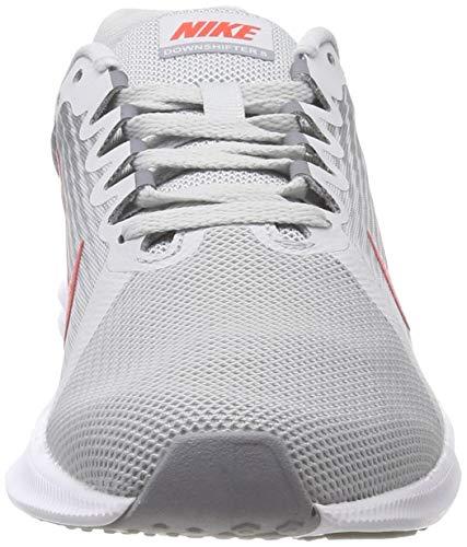 Zapatillas 908984 012 000 de Multicolor Blanco Adulto Unisex NIKE Deporte Oq6gxwqd