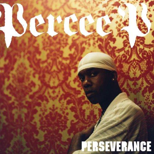 Perseverance [Explicit]