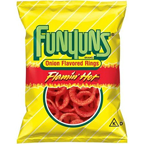 frito-lay-funyuns-6oz-bag-pack-of-3-choose-flavors-below-flamin-hot