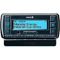 SiriusXM-SSV7V1 Stratus 7 Satellite Radio with Vehicle...