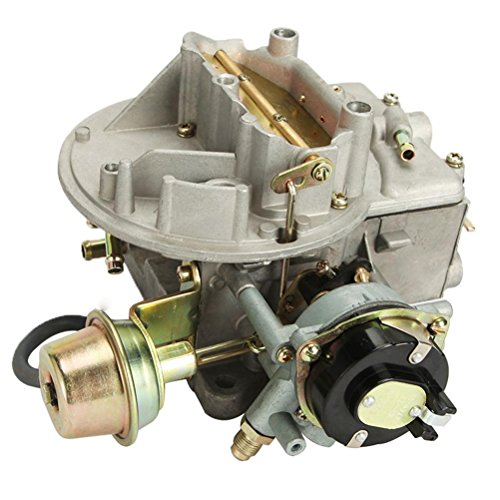2100 carburetor kit - 8