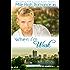 When I'm Weak: (M/M Romance) (Mile High Romance Book 2)