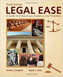 A Practical Approach to Criminal Law in Botswana