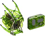Hexbug Inchworm - Colors May Vary