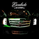Escalade [Explicit]