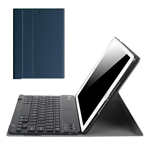 Fintie iPad 2018 2017 Keyboard