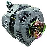 infiniti i30 alternator pulley - Premier Gear PG-13612 Professional Grade New Alternator