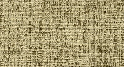 Nugget Textured - Raw Burlap Nugget Woven Textured Curtain Fabric by The Yard