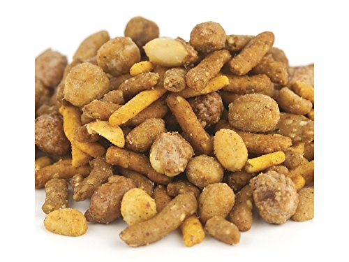 pub snack mix - 9