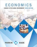 img - for Economics: Canada in the Global Environment (9th Edition) book / textbook / text book