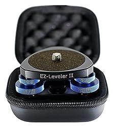 EZ-Leveler-II (2nd generation) with Case