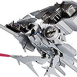 機動戦士ガンダム ユニバーサルユニット ガンダム試作3号機 デンドロビウム(キャンディオンラインショップ限定)