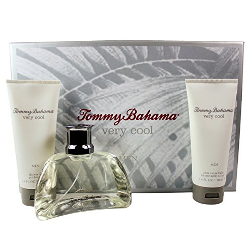 tommy bahama very cool cologne