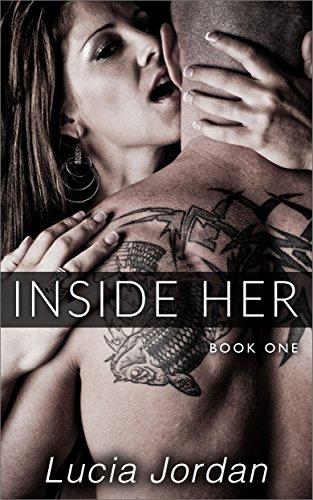 Inside Her Lucia Jordan ebook product image