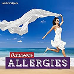 Overcome Allergies