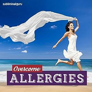Overcome Allergies Speech