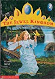 img - for The Sapphire Princess Meets a Monster (The Jewel Kingdom, Book 2) book / textbook / text book