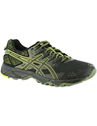 Mens Gel-Sonoma 3 Running Shoe. ASICS