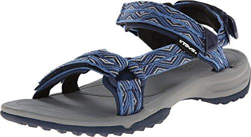 teva-womens-terra-fi-lite-sandaltrueno-blue95-m-us