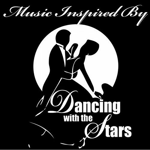Music Inspired By Dancing With...