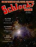 img - for Schlock! Webzine Vol 11, Issue 5 book / textbook / text book