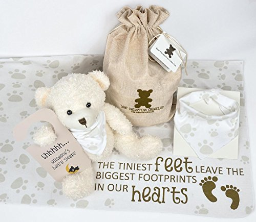 List of the Top 10 teddy bear gift set you can buy in 2020