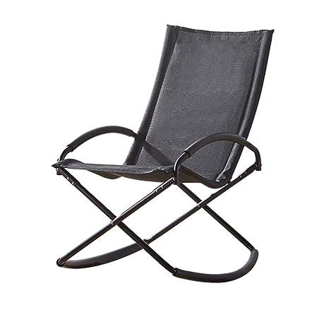 Tumbonas Silla con sillones Textoline, Silla reclinable con ...