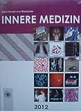 Innere Medizin 2012