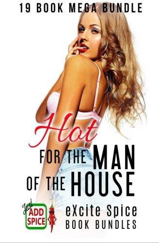 the nutt house - 9