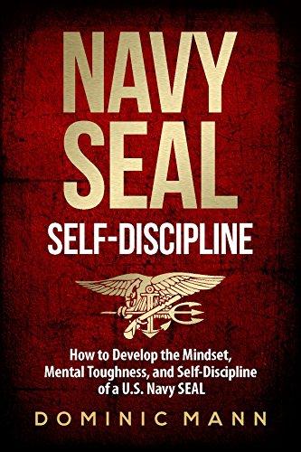navy seal diet - 6