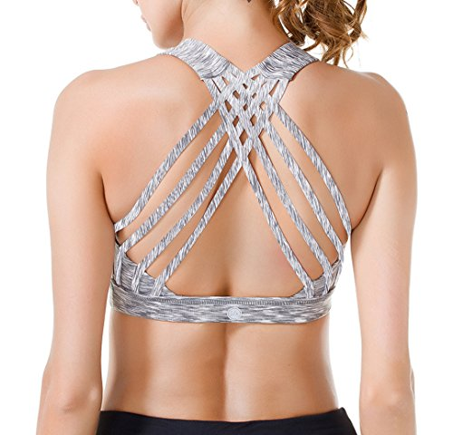 Strappy Bra Xs Buyer's Guide