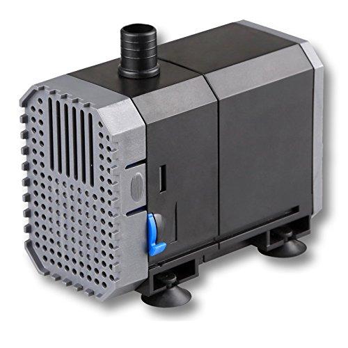 SunSun-CHJ-900-ECO-Teichpumpe-Aquariumpumpe-900lh-mit-nur-16W