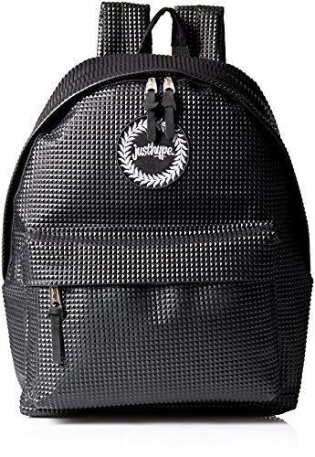 just-hype-mens-deadline-backpack