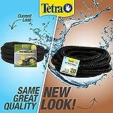 TetraPond Pond Tubing 3/4 Inch Diameter, 20 Feet