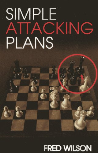 Simple Attacking Plans -